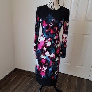 Maggi London dress
